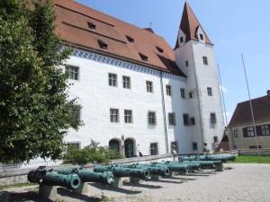 armeemuseum-ingolstadt