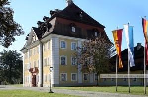 © Bergbau- und Industriemuseum Ostbayern