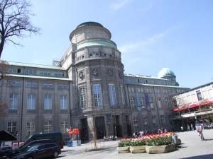 deutsche-museum-muenchen