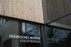 © Fränkisches Museum Feuchtwangen