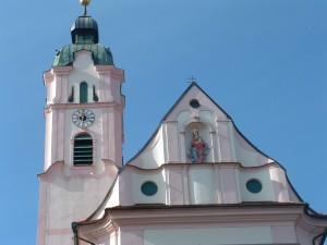 frauenkirche-guenzburg