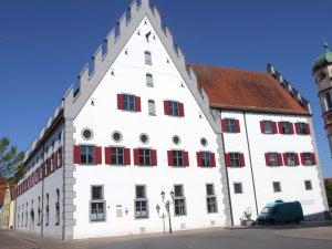 fuggerhaus-donauwoerth