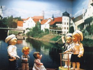 © Stadt Donauwörth