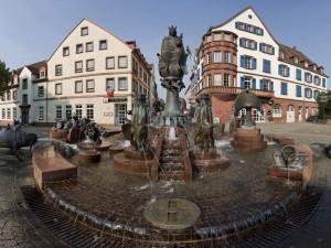 © Blickfang - Fotolia.com