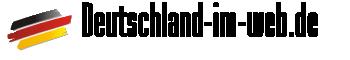 Deutschland-im-web