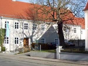 © Heimatmuseum Krumbach