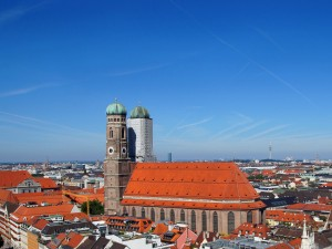 Bild: Anselm Baumgart - Fotolia.com
