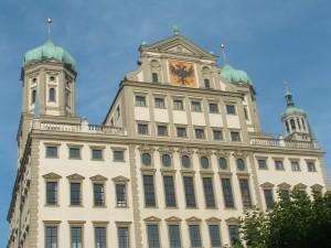 rathaus-augsburg