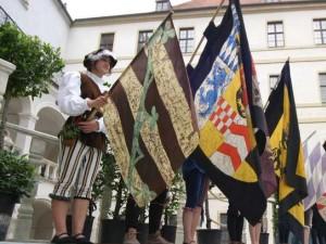 Bild: www.schlossfest.de
