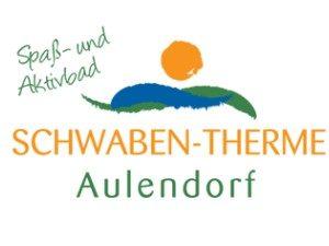 © Schwaben Therme Aulendorf