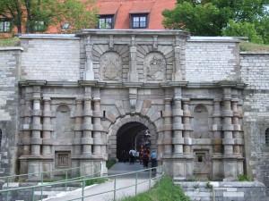 wuelzburg-weissenburg