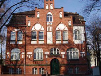 Henningsdorf
